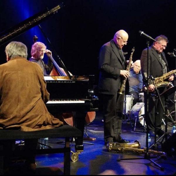 European_Jazz_Quintet-1