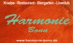 logo_harmonie