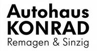 logo_konrad