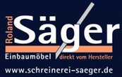 logo_saeger