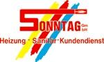 logo_sontag