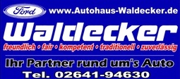 logo_waldecker