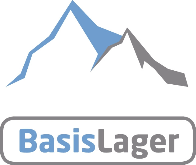 basis-lager