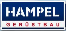 logo-hampel-2016